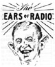 early radio ad