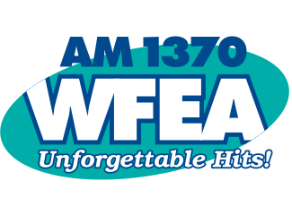 AM 1370 WFEA Unforgettable Hits!